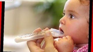 Развитие ребенка от 1 года до 2 лет