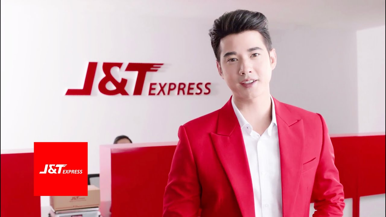 BEST Express ปรับราคาใหม่ เริ่มต้นที่ 25 บาท (ปกติ 30 บาท) [ุVDO 6 วินาที]