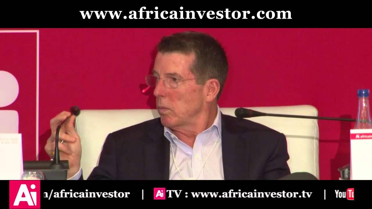 Bob diamond atlas - Bob Diamond Ceo Founder Atlas Merchant Capital Ai Ceo Infrastructure Investment Summit 2015