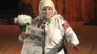 День працівників сільського господарства Українські народні пісні музика Ukrainian folk song music