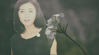 日野美歌 - 氷雨