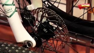 Краткий обзор горных велосипедов(, 2015-06-03T08:53:01.000Z)