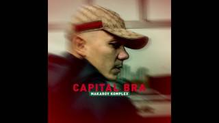 CAPITAL BRA - FT. AK AUSSERKONTROLLE - DIE ECHTEN INSTRUMENTAL [ORIGINAL]