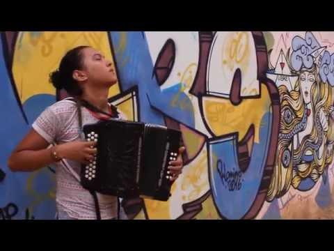 One Dance - Drake Mulett Accordion Cover