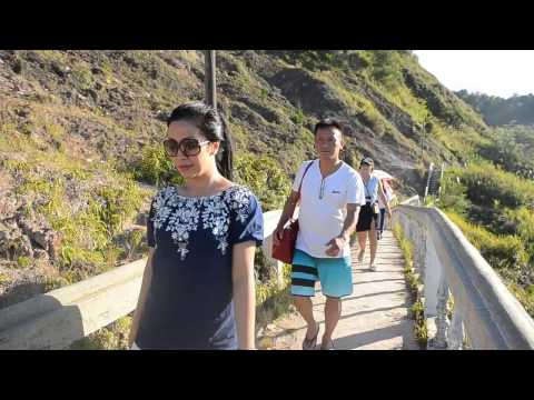 Manado 2016 | Indonesia | Travel Video
