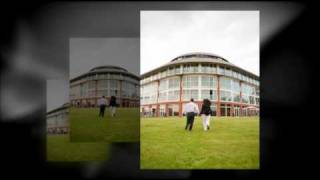 Marriot Lingfield Park Hotel and Country Club, Lingfield Racecourse: Surrey Wedding Photography