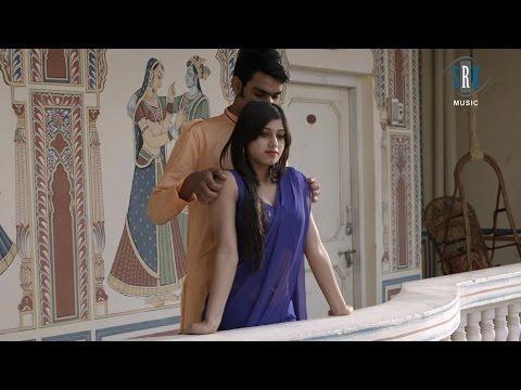 Besabab | Superhit Hindi Song | Feat. Abbas Khan, Jaishree Nagriwal | Rahat Qureshi | Rais Khan