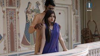 Besabab   Superhit Hindi Song   Feat. Abbas Khan, Jaishree Nagriwal   Rahat Qureshi   Rais Khan