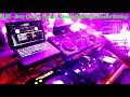 BL3R Army Jaxx Vega Vs Chronix Mainstage Extended Bootleg mp3