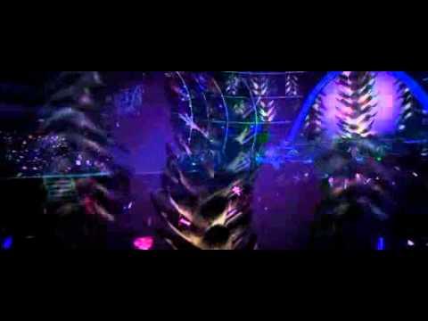 Jay Chou - Era - The Era 2010 World Tour Concert