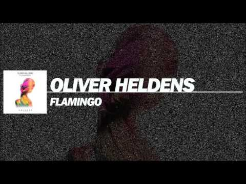 Oliver Heldens Vs David Zowie Flamingo & House Every Weekend Oliver Heldens Mashup