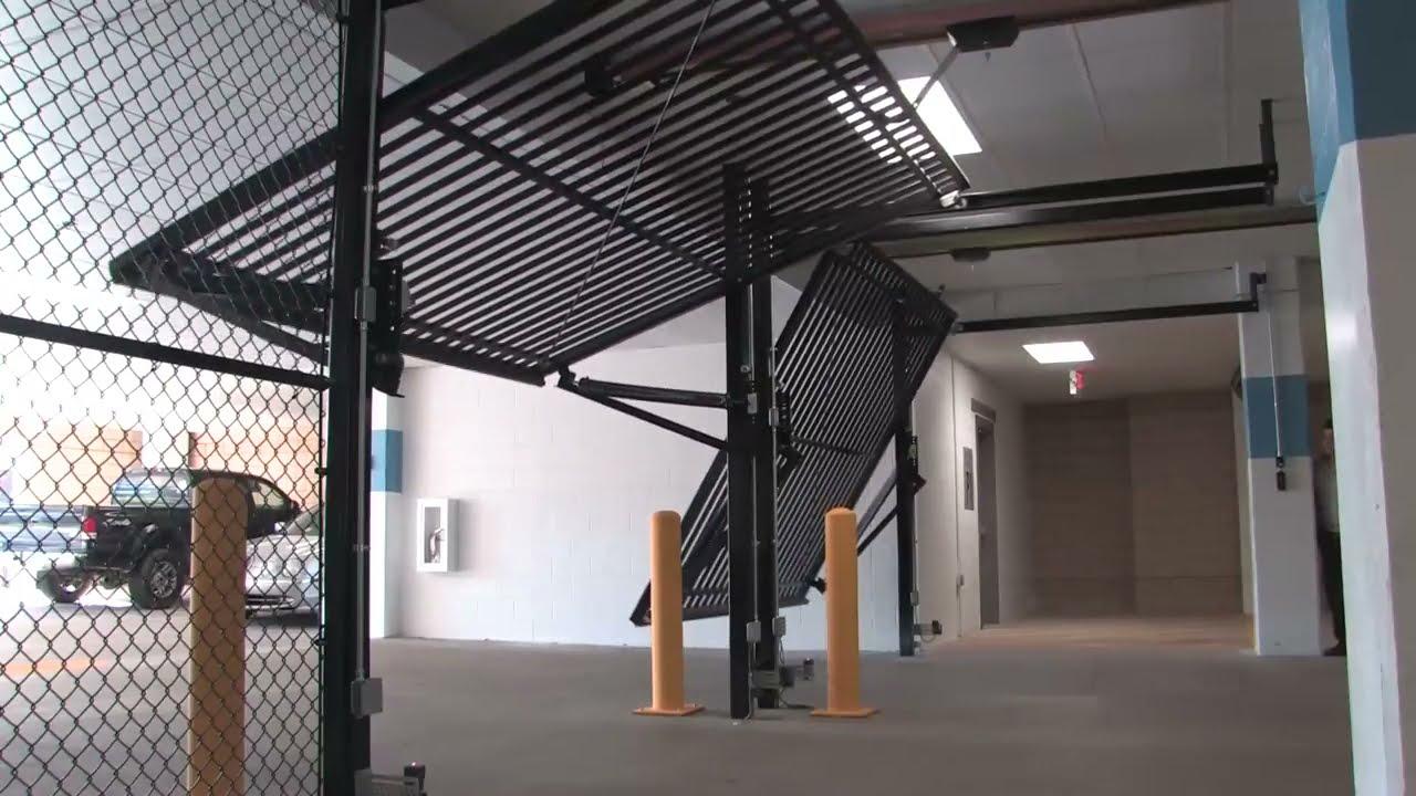 Overhead Door Company One Piece California Style Garage & Cal Door - Sanfranciscolife