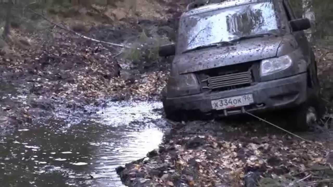 mitsubishi off road test екатеринбург