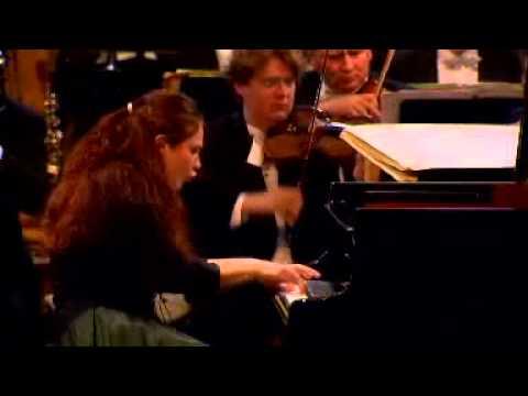 PROKOFIEV_Concerto n.2 _2