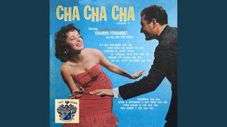 I'm Through with Love Cha Cha