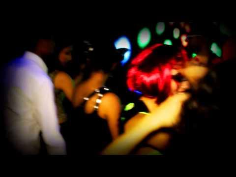 ☆☆ The BEST Halloween Party @ Vanity Club Casablanca ☆☆