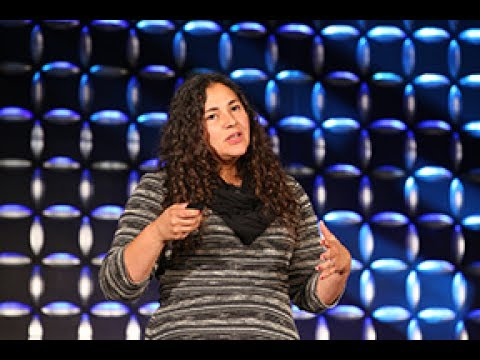 Laurie R. Santos, Yale University: What Makes the Human Mind Special?