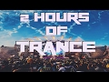 Download EDM mix #1 | Melodic TRANCE ▁▂▃▅▆▇▉ MP3 song and Music Video