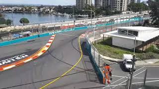 V8 supercars Gold Coast 2018(3)