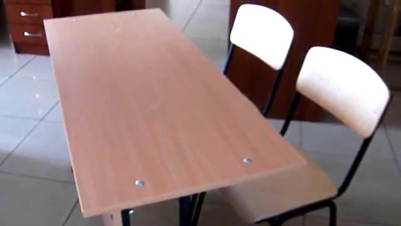 Как сшить подушки на стулья - YouTube