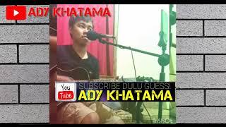 Denny Caknan-Titipane Gusti   cover Ady Khatama