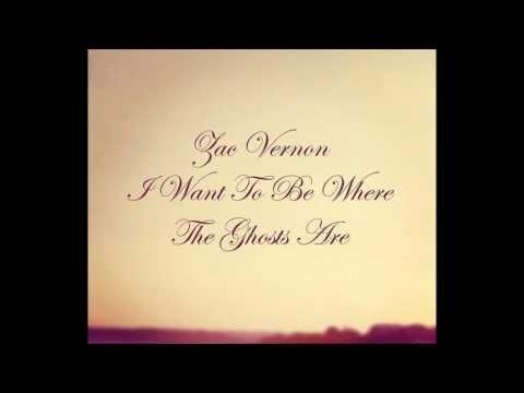 Zac Vernon - Hollie's Song