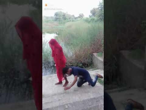 Allah wariya song Abhishek Rawat