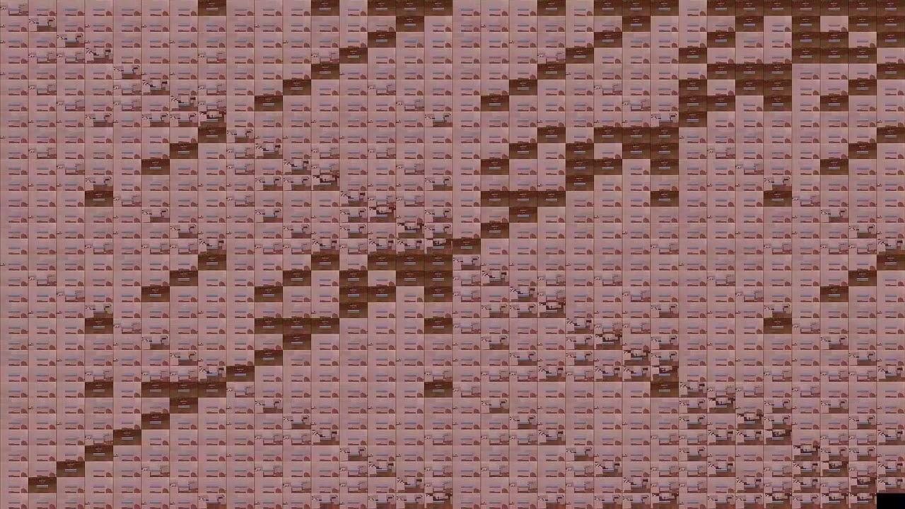 Minecraft Old Death Sound over 1 MILLION times