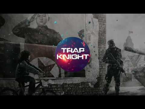 Skan & Krale - No Glory (ft. M.I.M.E & Drama B) (Arabic Trap)
