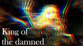 Download 王Nightcore~ King Of The Damned王