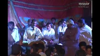 ghani jan brahvi sad song mare ost o tokkor