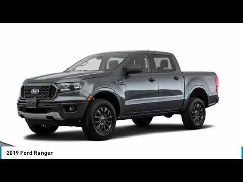 2019 Ford Ranger 61328