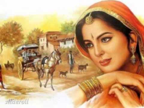 Neela velicham Nila mazha Peyyum