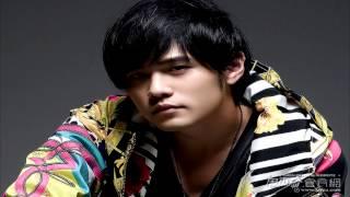 Ai Wo Bie Zou - Jaychou