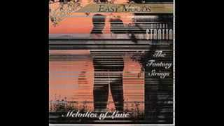 fantasy strings -- i only heve eyes for you -- -Melodies of love