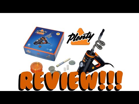 Storz and Bickel: Plenty Review!!! Mighty On Steroids ???? VapeLifeX – WakeAndVape