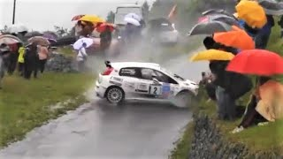 This is Rally 15   The best scenes of Rallying (Pure sound)