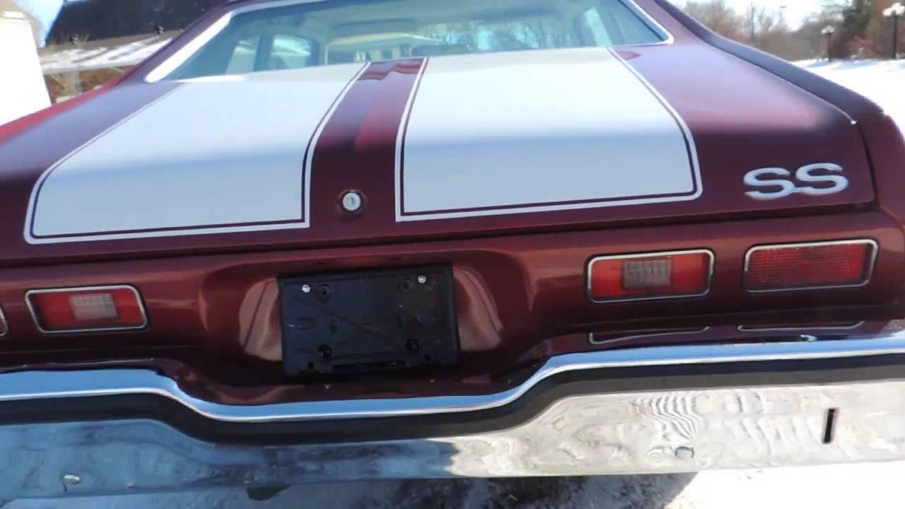 Blazer X K besides Bpontiac Ble Bmans Bsport as well Maxresdefault further Sc Z B Bchevy Nova Convertible Bengine further S L. on 1963 chevy nova convertible