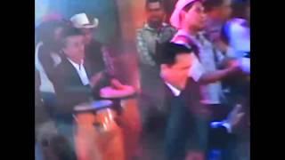 """""""CANTINA DEL TUNCO MACLOVICH"""" BANDAMAX OCT 2013"""