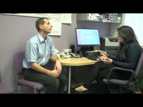 CSA Rheumatoid Arthritis Explained