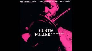 Curtis Fuller Volume 3 - Curtis Fuller (Full Album)