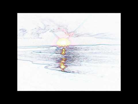 Alkaholik Remix - NAT
