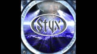 Styx - Snowblind (Regeneration Album)