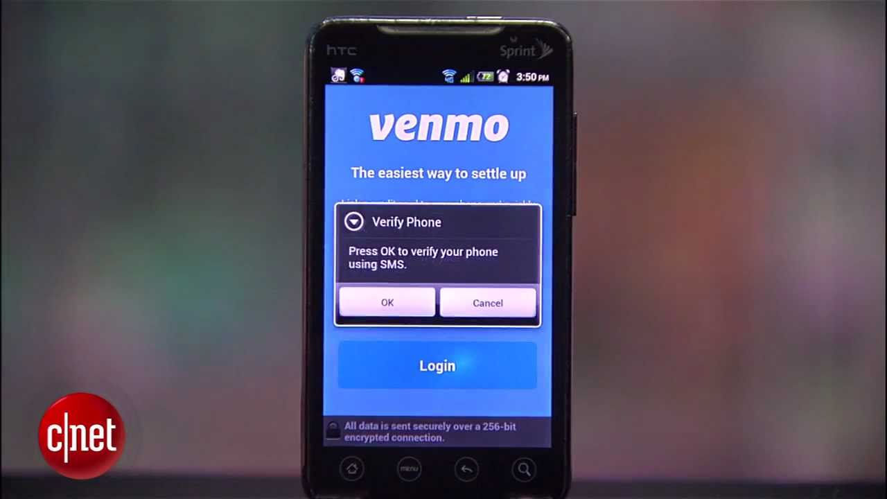 Venmo Reviews and Pricing - 2019