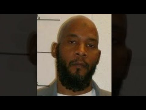 Death Row Inmate Gets Stay of Execution With Hours to Spare
