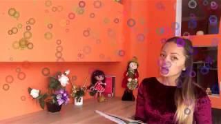 Scufita Rosie - povesti pentru copii - basme in limba romana,la Copilul destept