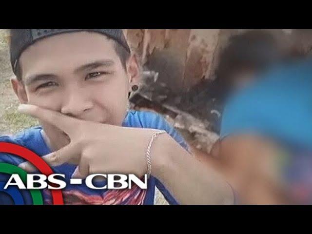 SOCO: The controversial case of 17-year-old Kian delos Santos