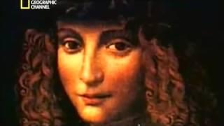 Antik Çağın Gizemleri   Mona Lisanın Sırrı