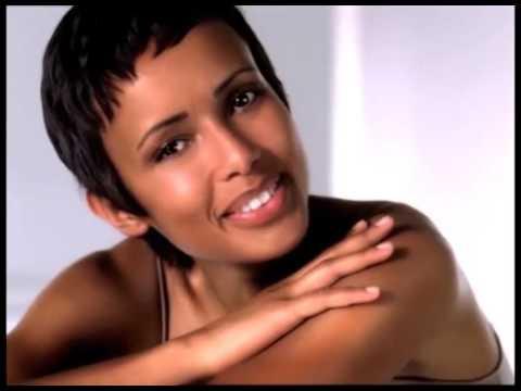 FEMINA 10 OCTOBRE 2015 BY TV PLUS MADAGASCAR