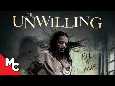 the-unwilling-|-2016-horror-thriller-|-full-movie-|-dina-meyer-|-david-lipper